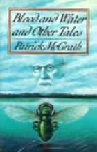Blood and Water and Other Tales