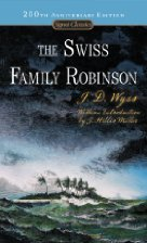 The Swiss Family Robinson (hb)