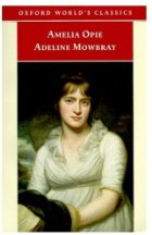 Adeline Mowbray (OUP)