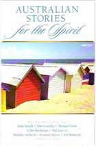 Australian stories for the spirit