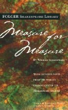 Measure for Measure (OUP)