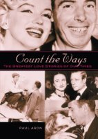 Count the Ways: The Greatest Love Stories ofOurTimes