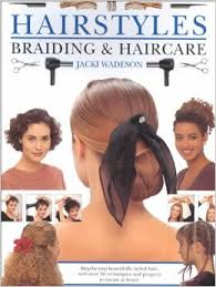 Hairstyles Braiding and Haircare