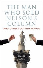 The Man who Sold Nelson's Column