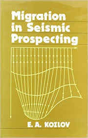 Migration in Seismic Prospecting