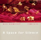 A Space for Silence
