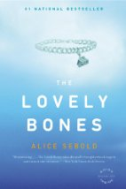 The Lovely Bones.