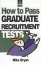 How to Pass Graduate Recruitment Tests