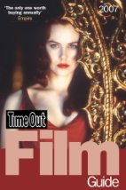 Time Out Film Guide.