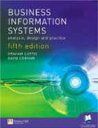 Business Information Systems 2nd edition