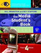 The Media Student's Book 2nd edition