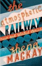 The Atmospheric Railway