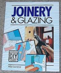 Joinery & Glazing.