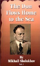 The Don Flows Home to the Sea - Vol I