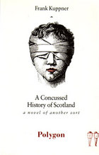 a concussed history of scotland