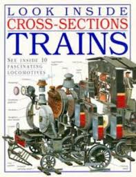 trains (look inside cross-sections)