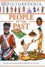 picturepedia : people in the past