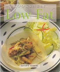 low fat (mini cook shelf)