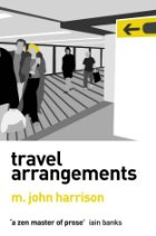 Travel Arrangements