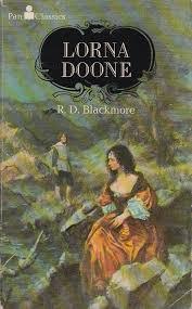 Lorna Doone.