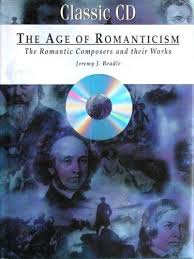 The Age of Romanticism.