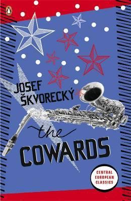 the cowards (neglected books of the twentieth century)