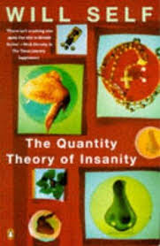 The Quantity Theory of Insanity .