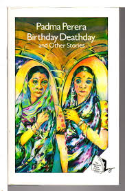 birthday, deathday and other stories