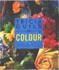 Tricia Guild on Color.