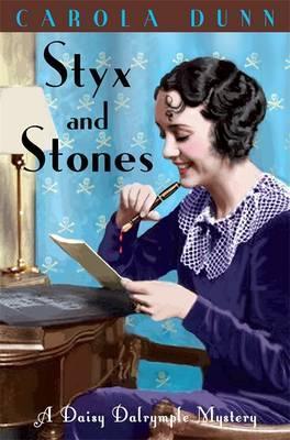 styx and stones