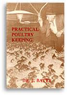 Practical Poultry Keeping : Third Edition