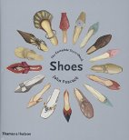 Shoes. The Complete sourcebook