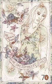 The Dressmaker's Child