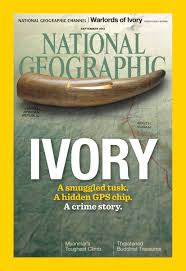 Sep 2015 Ivory