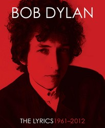 The Lyrics 1961-2012