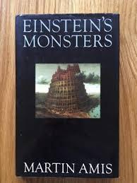 Einsteins Monsters