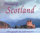 Portrait of Scotland