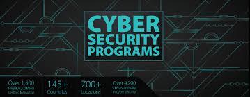 Cyber Handbook