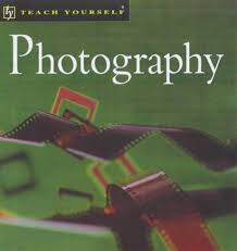 Teach Yourself Photography