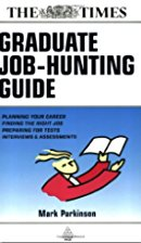 The Times Graduate Job Hunting Guide