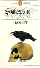 Hamlet (Cambridge school shakespeare)