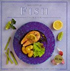 The Little Fish Cookbook
