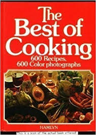 Best of Cooking