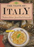 The Taste of Italy