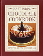 Mary Ford's Chocolate Cookbook