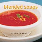 Blended Soups