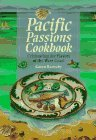 Pacific Passions