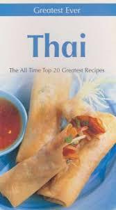 Greatest Ever : Thai