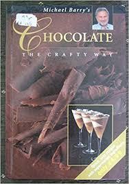 Chocolate the Crafty Way