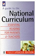A Guide to the National Curriculum